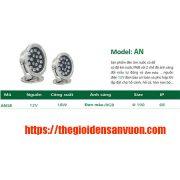 catalog-den-am-nuoc-18w-2