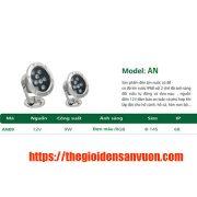 catalog-den-am-nuoc-9w