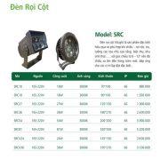 catalog-den-roi-cotsrc