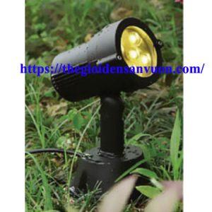 Đèn cắm cỏ VY-04