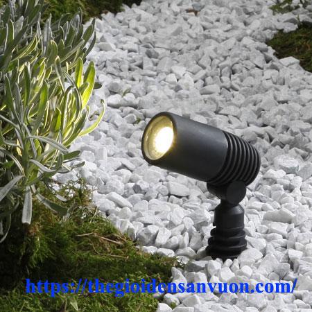 đèn cắm cỏ Cc5