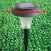 Đèn cắm cỏ solar 01