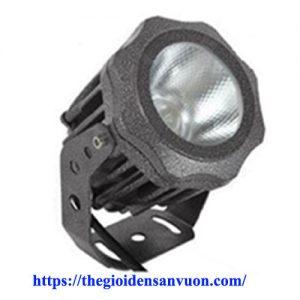 Đèn chiếu điểm htc 20 24W