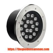 den-led-am-dat-SL-18W