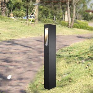 Đèn nấm sân vườn hiện đại SV - HD04