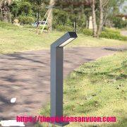 Đèn sân vườn SV-070HT