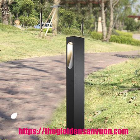 Đèn nấm sân vườn SV-090HT