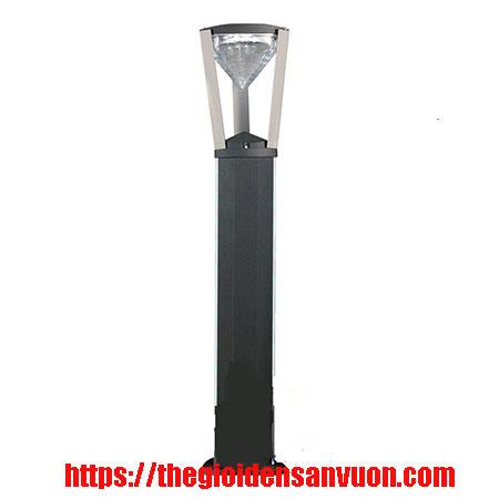 Đèn nấm sân vườn LED SV - 1025