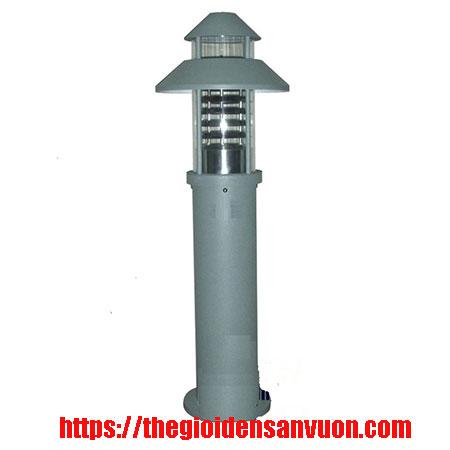 Đèn nấm sân vườn LED SV - 1027