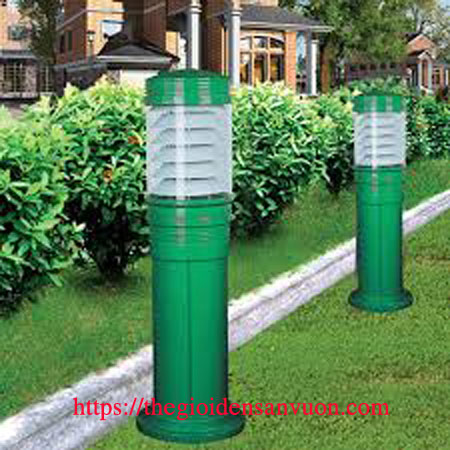Đèn nấm sân vườn TK01