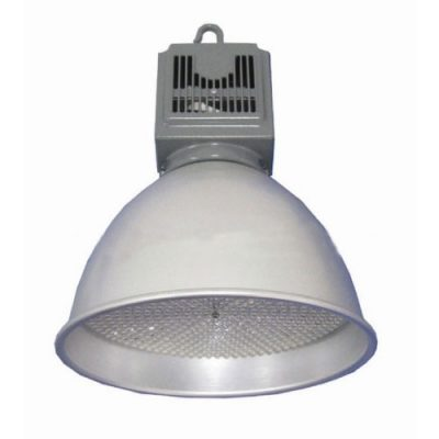 Đèn LED Highbay TMG-4