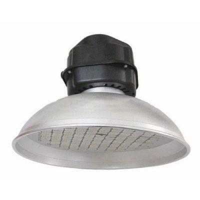 Đèn LED Highbay TMG-1A