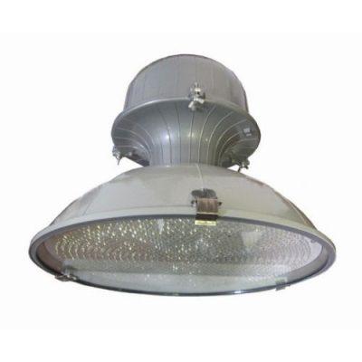 Đèn LED Highbay TMG-1B