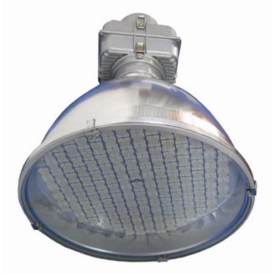 Đèn LED Highbay TMG-2A