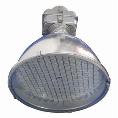 Đèn LED Highbay TMG-2A