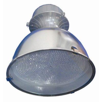Đèn LED Highbay TMG-2B