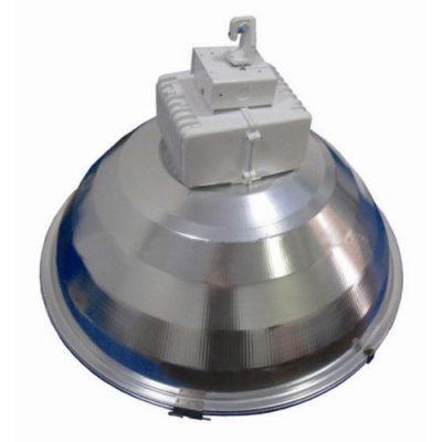Đèn LED Highbay TMG-3