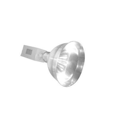 Đèn LED nhà xưởng NX - 2
