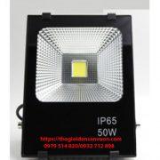 đèn pha led SLPD50
