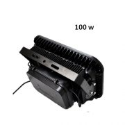 pha-100w-600×605