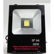 Đèn pha SLPD30