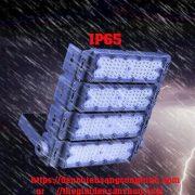 Den-pha-modul-IP65