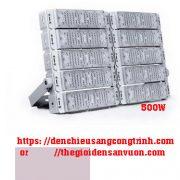 den-pha-module-500w