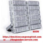den-pha-module-600w