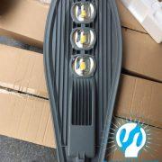 led-la-200w1
