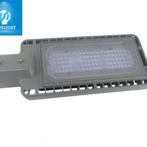 Đầu đèn SLBTP02 100-150W1