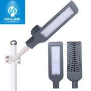 Đầu đèn SLBTP04-180-250W