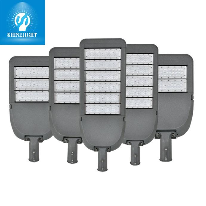 Đầu đèn SLDDLP01-30-60W