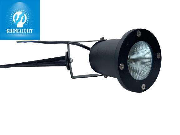 Đèn cắm cỏ SLDCC36