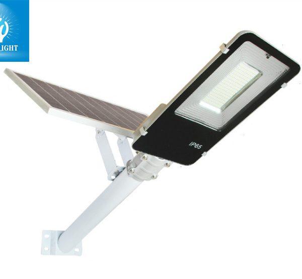 Đèn đường năng lượng mặt trời ST03-150W