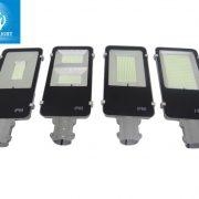Đèn năng lượng mặt trời ST03 50W