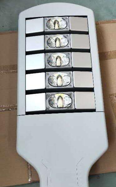 Đèn cao áp LED HALIMUS5COB 150W