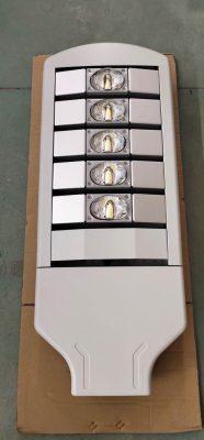 Đèn cao áp LED HALIMUS 5COB 150W