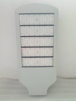 Đèn cao áp LED HALIMUS5SMD 150W