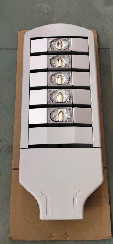 Đèn cao áp LED HALIMUS6COB 200W