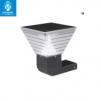 Đèn nấm sân vườn năng lượng mặt trời SLGL-BD1005