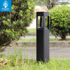 Đèn nấm sân vườn SLGL KLS-034R